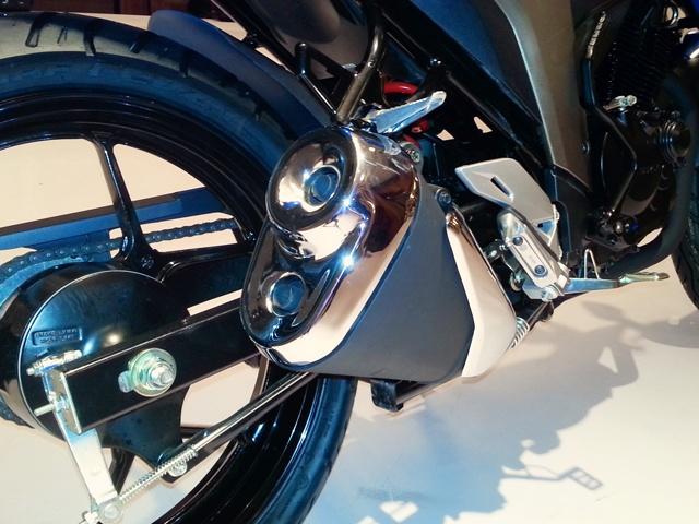 2014-suzuki-gixxer-150cc-unveiling-photo-g3_640x480