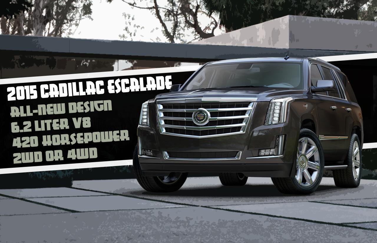 2015-Cadillac-Escalade-21