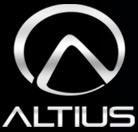ALTIUS BIKES