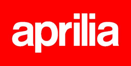 APRILIA BIKES