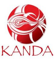 KANDA BIKES