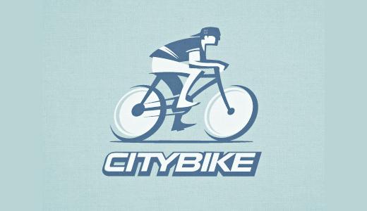 CITYBYKE BIKES