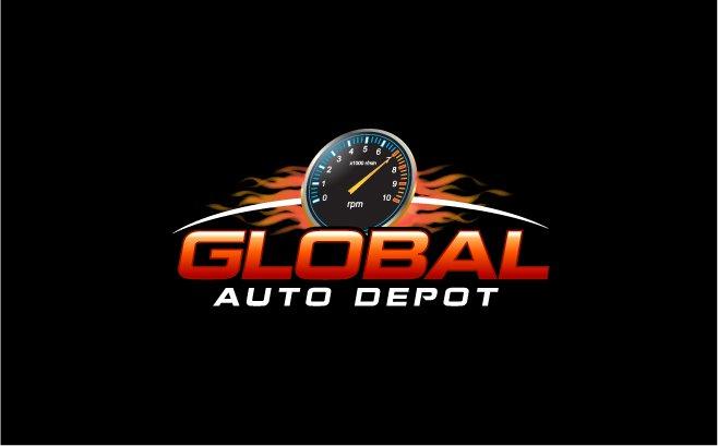 GLOBAL AUTO BIKES