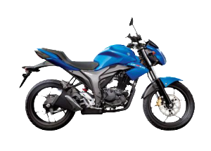 suzuki-gixxer-official-image-4.jpeg copy