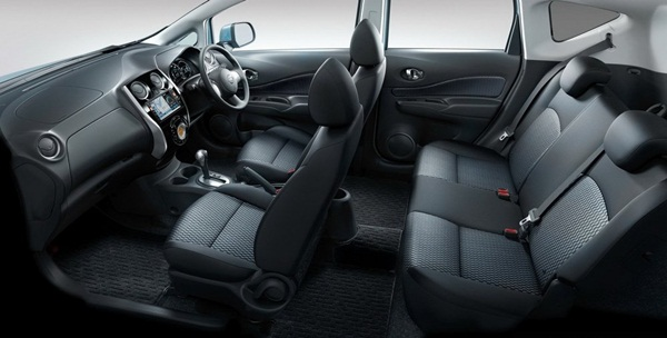 Nissan-Note-launched-Arrives-in-Europe-next-year-Photos-1