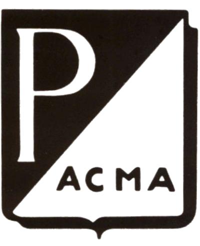 ACMA AUTOMOBILES