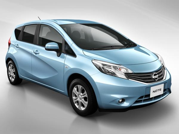 new-nissan-note_1