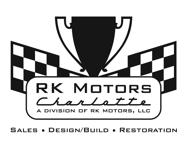 RK MOTOR BIKES