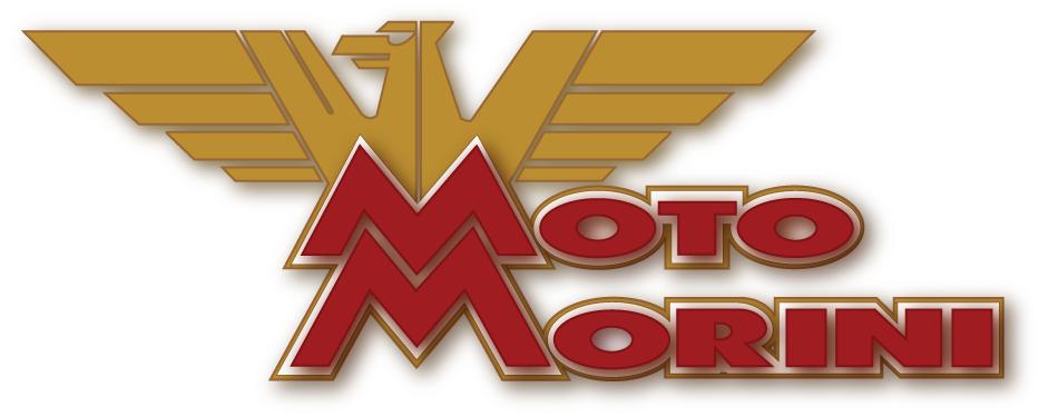 MOTO MORINI BIKES